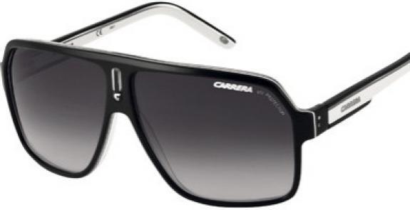 essayer lunettes de soleil carrera
