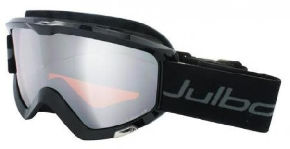 Julbo Down J 722 12 12 1