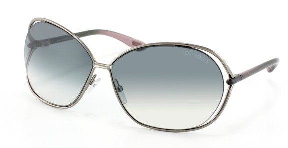 TOM FORD-TF 0157 CARLA