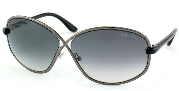 TOM FORD-TF 0160 BRIGITTE
