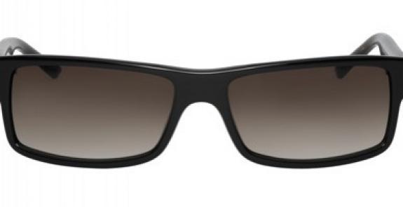 Dior Black Tie 103s 086 Ej enE0L