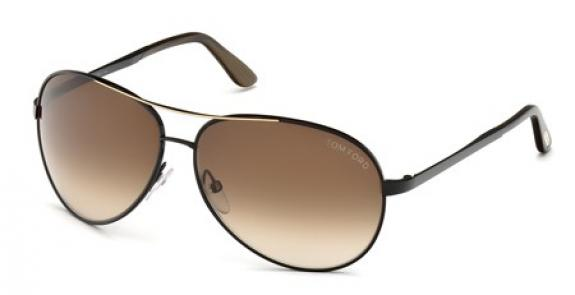 TOM FORD HS : TF 0035 CHARLES