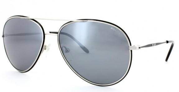 lunettes de sport police s 8299 583x. Black Bedroom Furniture Sets. Home Design Ideas