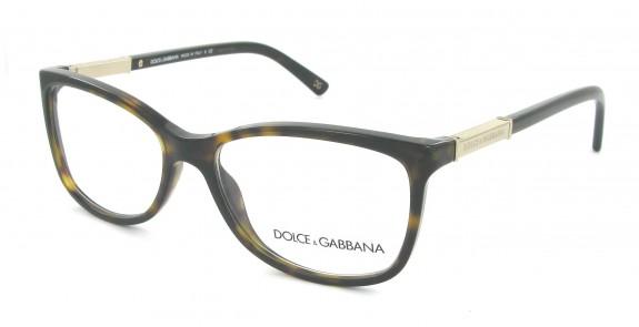 DOLCE & GABBANA DG 3107