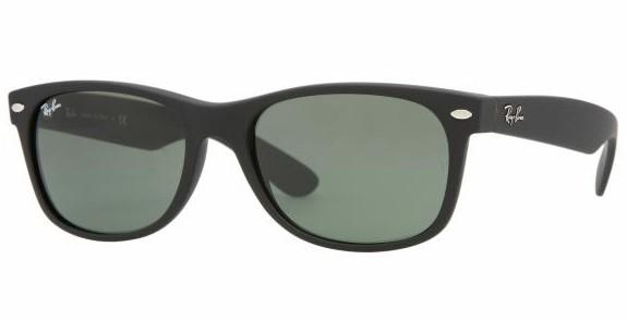 Une paire de lunettes pour deux i love your blog - Nettoyer lunettes vinaigre blanc ...