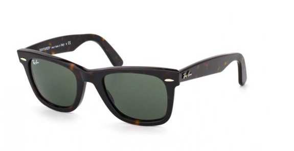 RAY BAN / RB 2140 ORIGINAL WAYFARER 902
