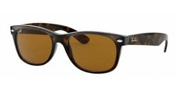RAY BAN RB 2132 NEW WAYFARER