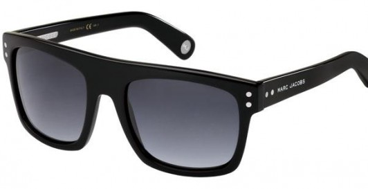 marc jacob lunette de vue images. Black Bedroom Furniture Sets. Home Design Ideas
