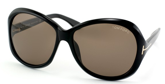 TOM FORD-TF 0171 CECILE