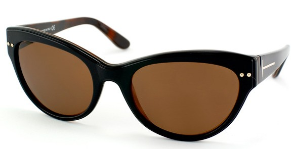Tom Ford Tf 0174 Karina 05e vgY9cc