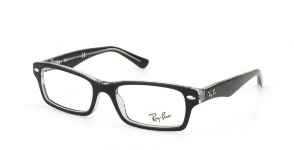 lunette garcon ray ban