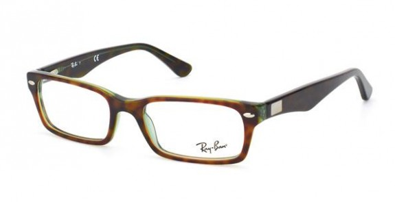 RAY BAN RX 5206 HIGHSTREET