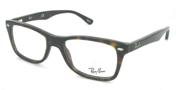 RAY BAN RX 5228 HIGHSTREET
