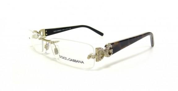 lunettes de vue dolce gabanna dg 1158b 1055. Black Bedroom Furniture Sets. Home Design Ideas