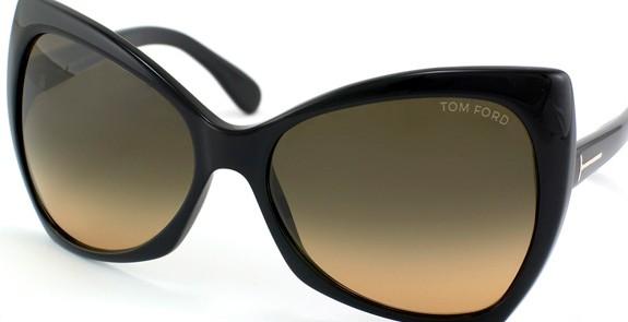 lunettes de soleil tom ford femmes et hommes pas cher e2014d0a74a6