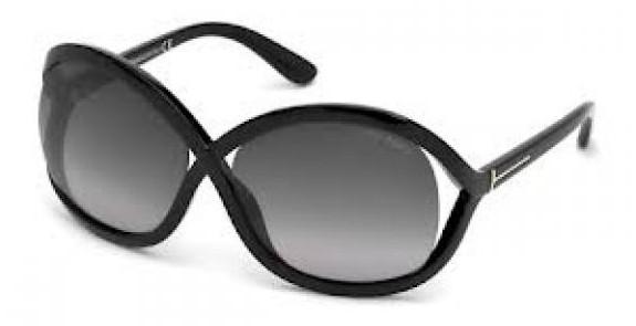 lunettes de soleil homme tom ford l homme yves saint laurent. Black Bedroom Furniture Sets. Home Design Ideas