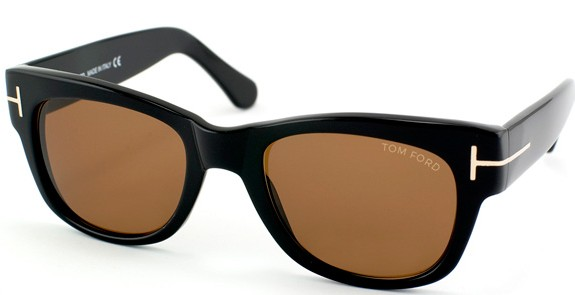 TOM FORD-TF 0058 CARY