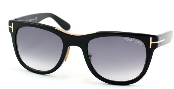 lunettes de soleil homme tom ford. Black Bedroom Furniture Sets. Home Design Ideas