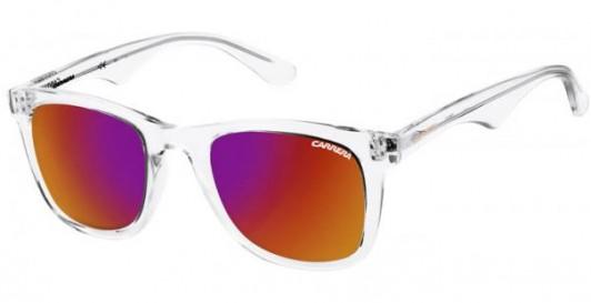 lunettes de soleil max mara mm diane 1 807 cc. Black Bedroom Furniture Sets. Home Design Ideas