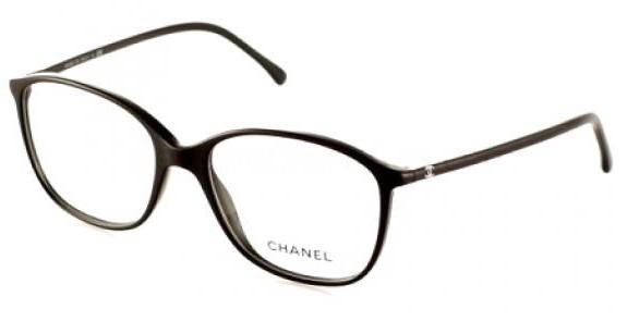 4ec78a5f899f9c lunettes vue chanel