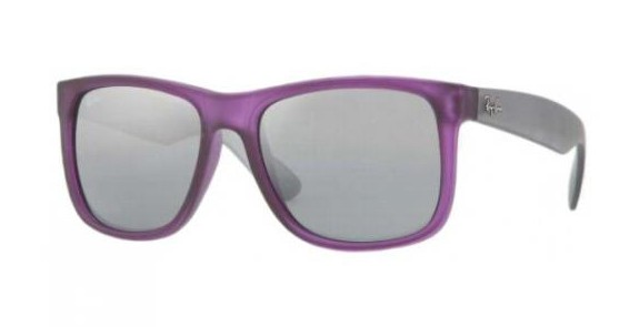RAY BAN HS : RB 4165 JUSTIN