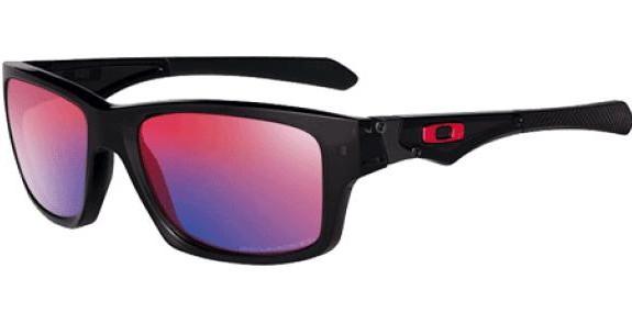 cordon lunette sport oakley