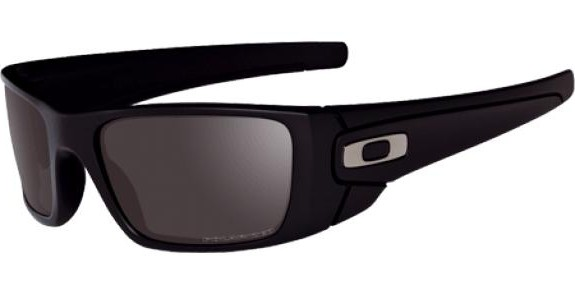 OAKLEY OO 9096 FUEL CELL
