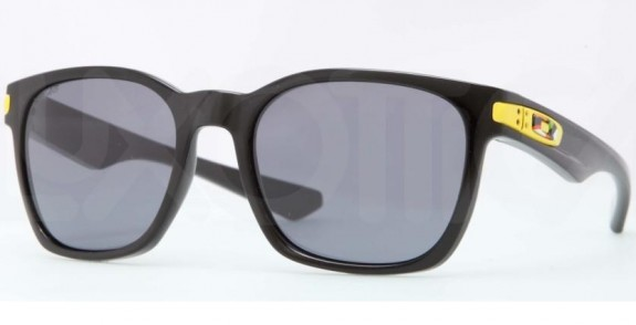 OAKLEY OO 9175 GARAGE ROCK