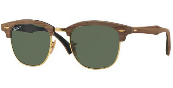 RAY BAN RB3016M