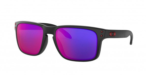 OAKLEY SUNGLASSES OO9102