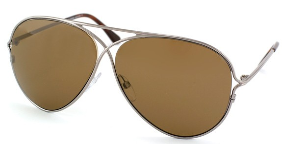 TOM FORD TF 0142 PETER