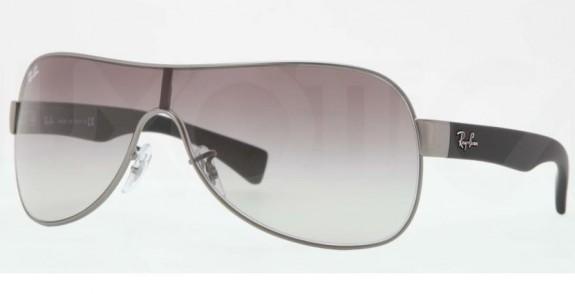 lunettes de soleil ray ban rb 3471 emma 029 11. Black Bedroom Furniture Sets. Home Design Ideas
