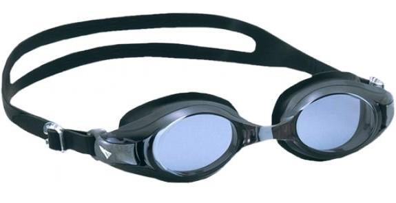 Lunettes de natation DEMETZ V500 NOIR 2313ac4b90d9