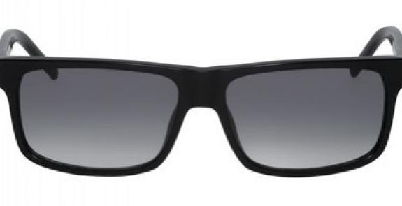 Dior Black Tie 103s 086 Ej 8fHVf9