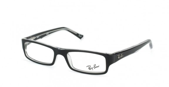 RAY BAN RB 5246 YOUNGSTER