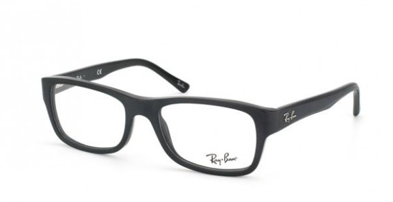 RAY BAN RB 5268 YOUNGSTER