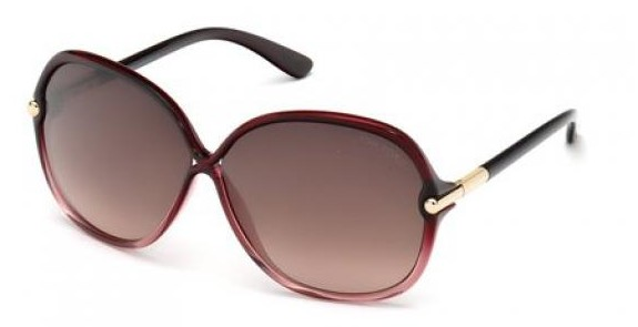 TOM FORD TF 224