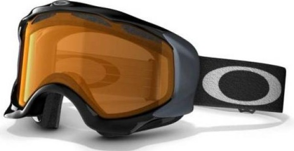 OAKLEY-OO 7038 TWISTED