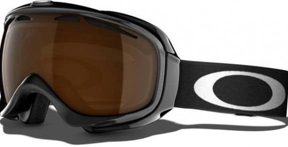 OAKLEY-OO 7023 ELEVATE SNOW GOGGLE