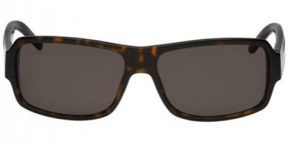 lunettes de soleil gucci gg 1013 s 51n pt. Black Bedroom Furniture Sets. Home Design Ideas