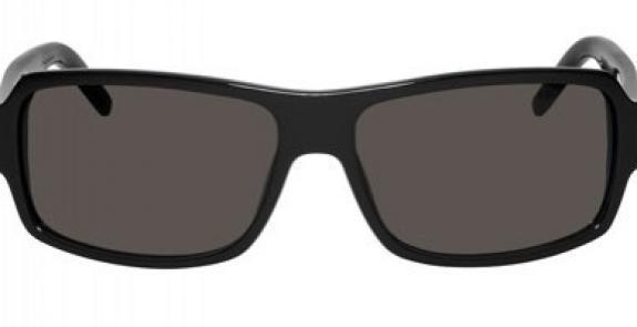 DIOR-BLACK TIE 103S