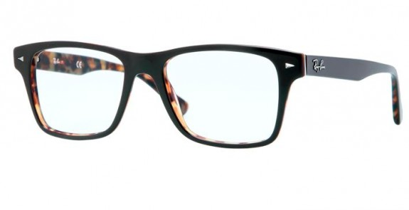RAY BAN-RB 5308 HIGHSTREET
