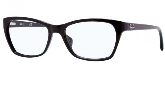 Ray Ban Rb 5298 Highstreet 5232 6rNAYYQuZ