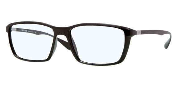RAY BAN-RB 7018 LITEFORCE