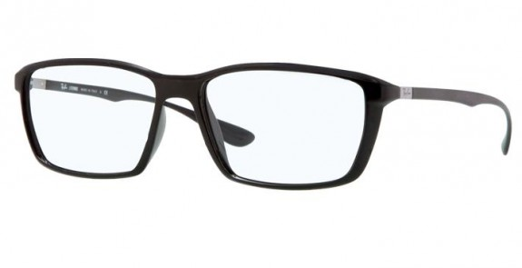 lunette vue ray ban homme