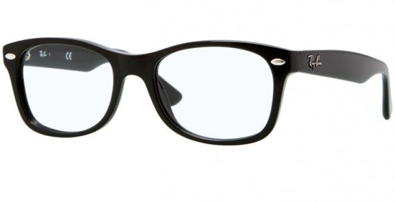 lunette ray ban bebe fille