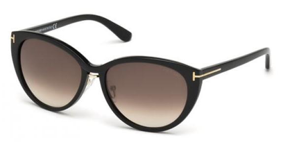 lunettes de soleil tom ford homme nike logo. Black Bedroom Furniture Sets. Home Design Ideas