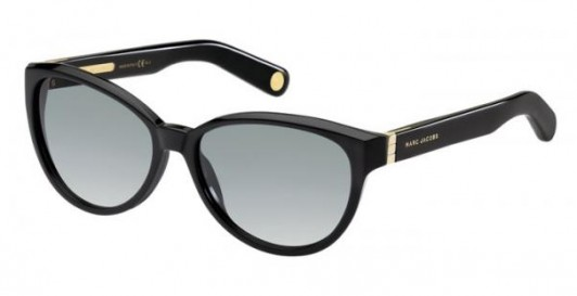 Marc Jacobs Mj 465/s 807 (vk) 415uajM