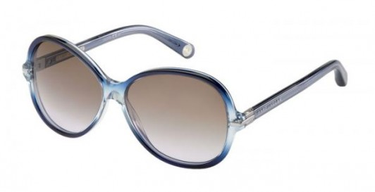 MARC JACOBS MJ 503/S