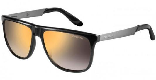 lunettes de soleil carrera  s qb vd homme femme